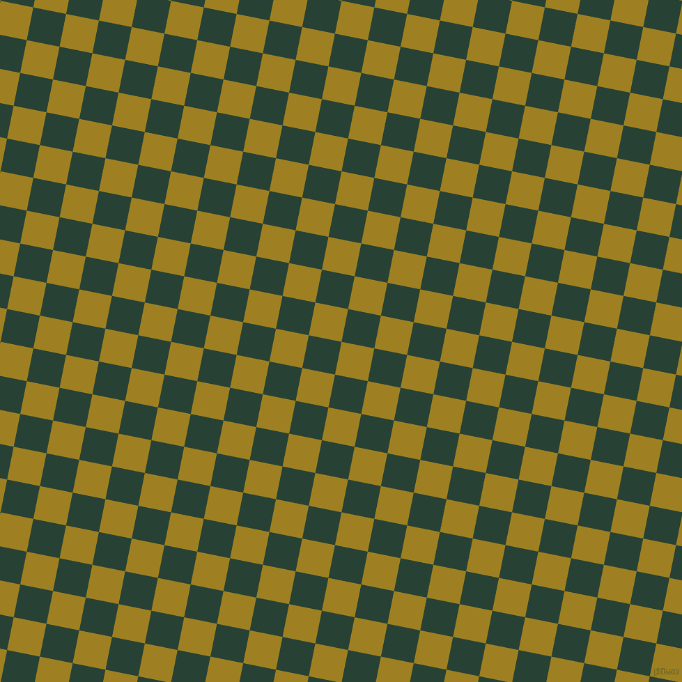 79/169 degree angle diagonal checkered chequered squares checker pattern checkers background, 48 pixel squares size, , Hacienda and English Holly checkers chequered checkered squares seamless tileable