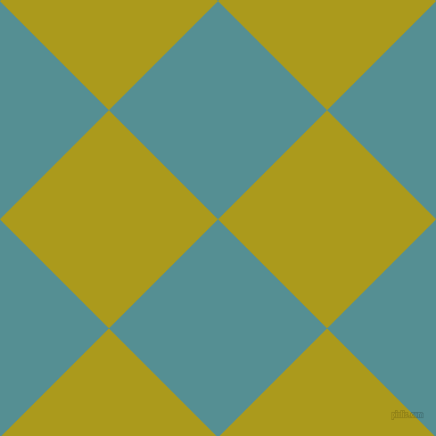 45/135 degree angle diagonal checkered chequered squares checker pattern checkers background, 173 pixel square size, , Half Baked and Lucky checkers chequered checkered squares seamless tileable