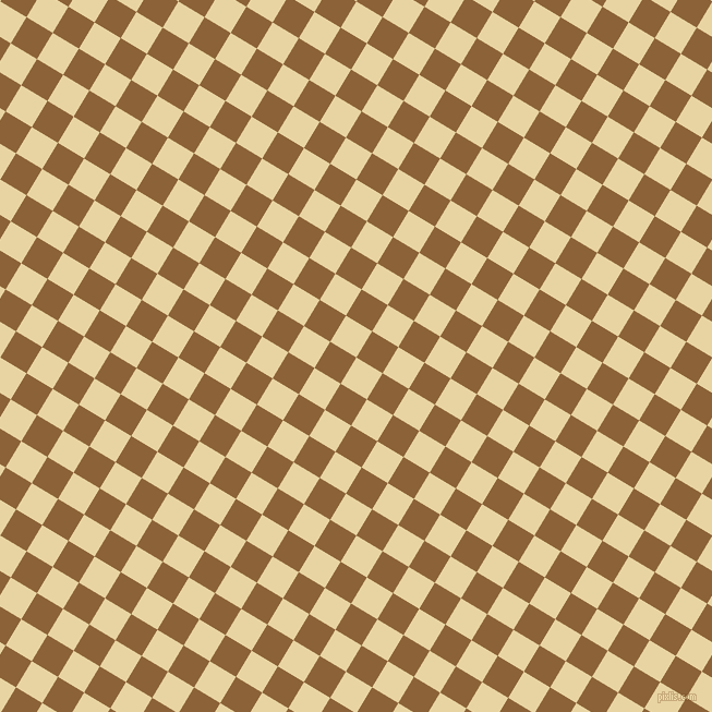 59/149 degree angle diagonal checkered chequered squares checker pattern checkers background, 28 pixel squares size, , Hampton and McKenzie checkers chequered checkered squares seamless tileable
