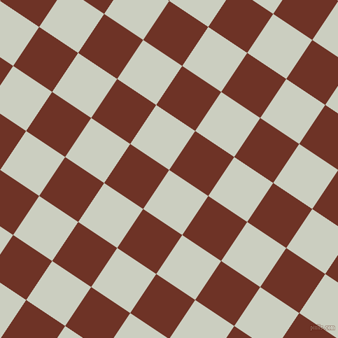 56/146 degree angle diagonal checkered chequered squares checker pattern checkers background, 67 pixel squares size, , Harp and Pueblo checkers chequered checkered squares seamless tileable