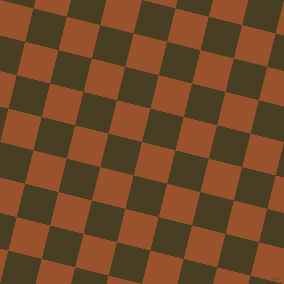 76/166 degree angle diagonal checkered chequered squares checker pattern checkers background, 117 pixel squares size, , Hawaiian Tan and Madras checkers chequered checkered squares seamless tileable