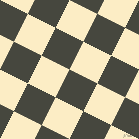 63/153 degree angle diagonal checkered chequered squares checker pattern checkers background, 108 pixel squares size, , Heavy Metal and Oasis checkers chequered checkered squares seamless tileable