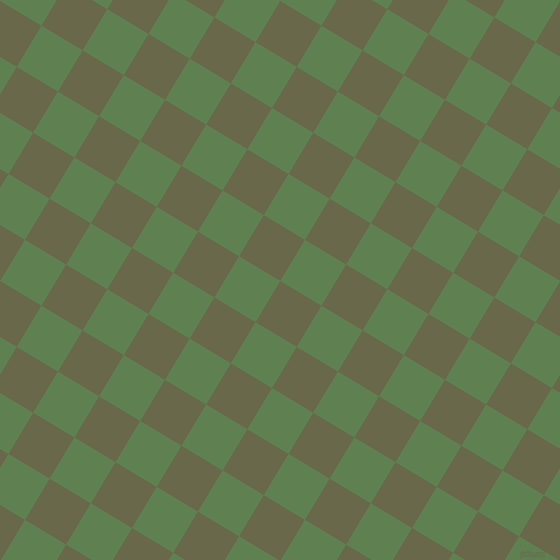59/149 degree angle diagonal checkered chequered squares checker pattern checkers background, 68 pixel square size, , Hemlock and Glade Green checkers chequered checkered squares seamless tileable