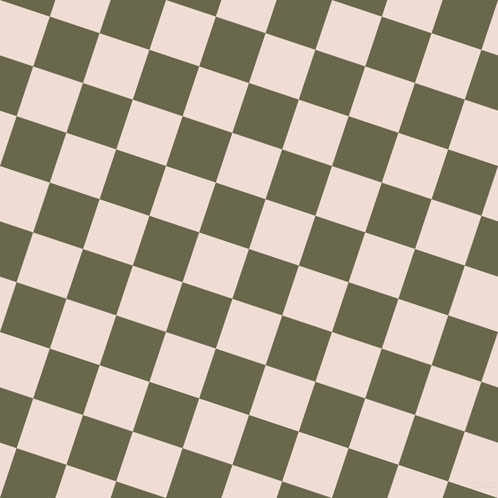 72/162 degree angle diagonal checkered chequered squares checker pattern checkers background, 76 pixel square size, , Hemlock and Pot Pourri checkers chequered checkered squares seamless tileable