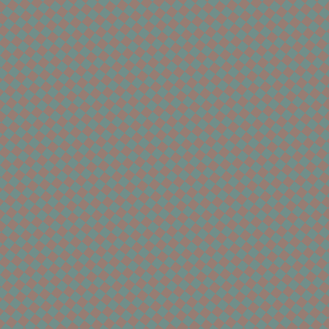 51/141 degree angle diagonal checkered chequered squares checker pattern checkers background, 17 pixel squares size, , Hemp and Gumbo checkers chequered checkered squares seamless tileable