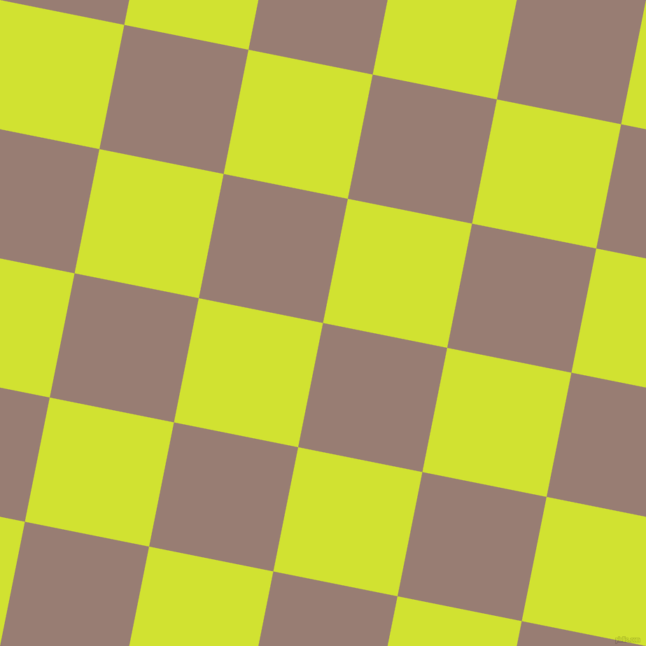 79/169 degree angle diagonal checkered chequered squares checker pattern checkers background, 181 pixel square size, , Hemp and Pear checkers chequered checkered squares seamless tileable