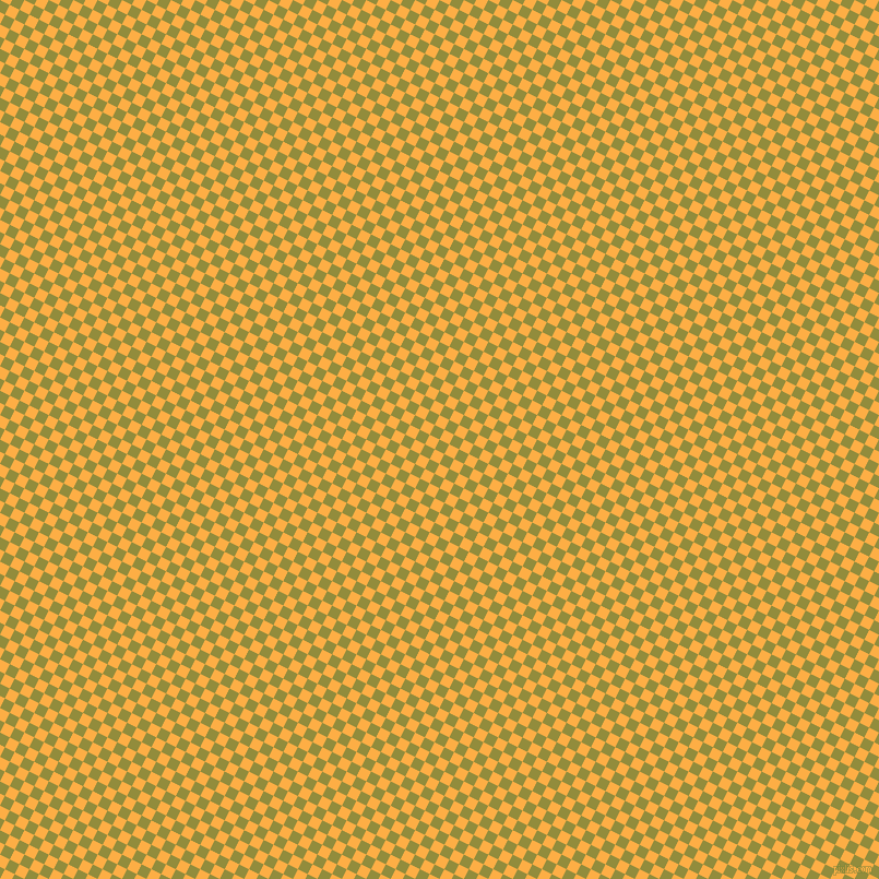 63/153 degree angle diagonal checkered chequered squares checker pattern checkers background, 10 pixel square size, , Highball and My Sin checkers chequered checkered squares seamless tileable