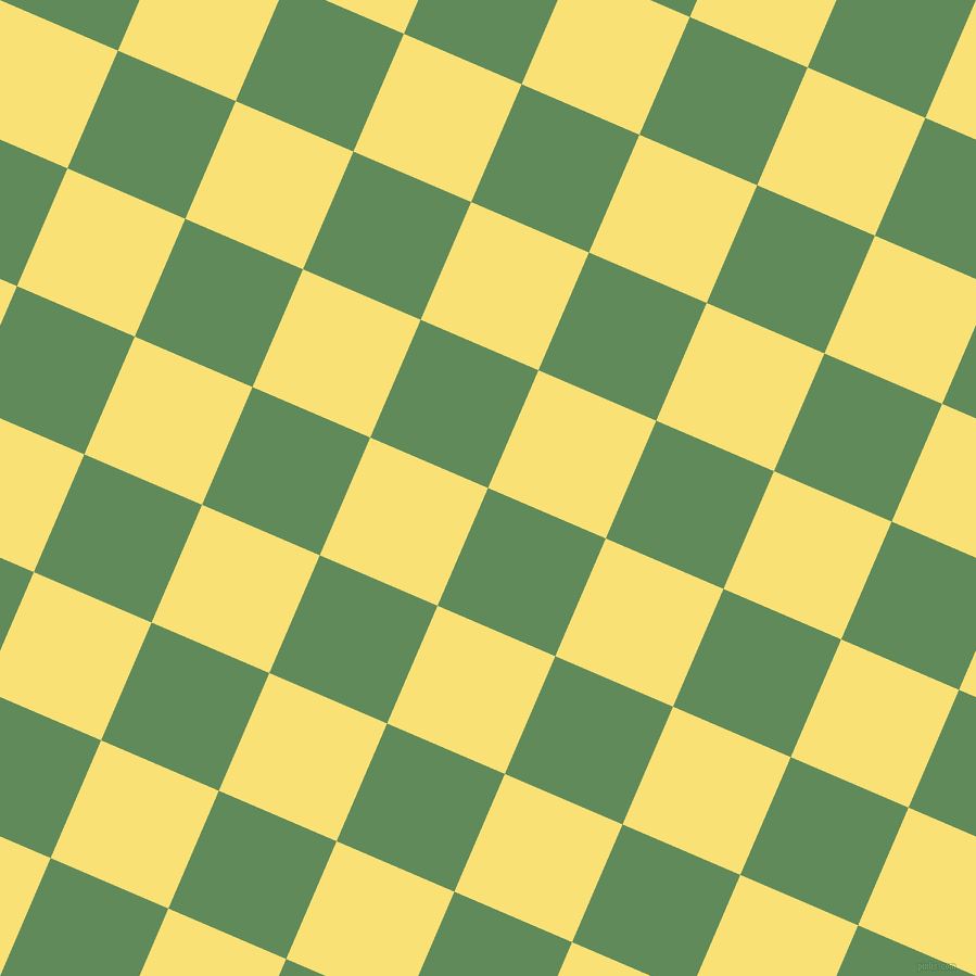 Sweet Corn Wallpaper And Sweet Corn Checkers