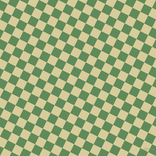 63/153 degree angle diagonal checkered chequered squares checker pattern checkers background, 28 pixel squares size, , Hippie Green and Tahuna Sands checkers chequered checkered squares seamless tileable