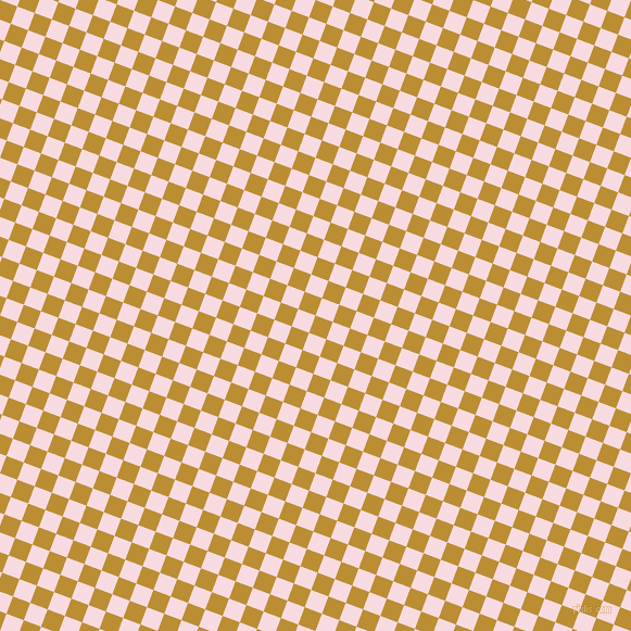 69/159 degree angle diagonal checkered chequered squares checker pattern checkers background, 17 pixel squares size, , Hokey Pokey and Carousel Pink checkers chequered checkered squares seamless tileable