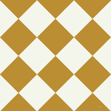 45/135 degree angle diagonal checkered chequered squares checker pattern checkers background, 105 pixel squares size, , Hokey Pokey and Twilight Blue checkers chequered checkered squares seamless tileable