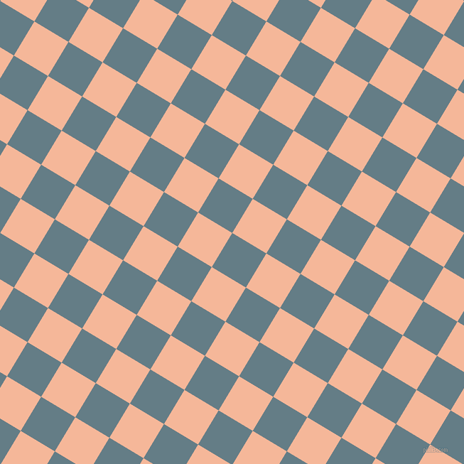 59/149 degree angle diagonal checkered chequered squares checker pattern checkers background, 56 pixel squares size, , Hoki and Mandys Pink checkers chequered checkered squares seamless tileable