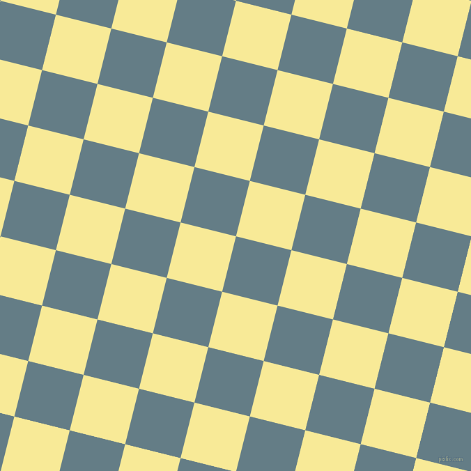 76/166 degree angle diagonal checkered chequered squares checker pattern checkers background, 82 pixel square size, , Hoki and Picasso checkers chequered checkered squares seamless tileable