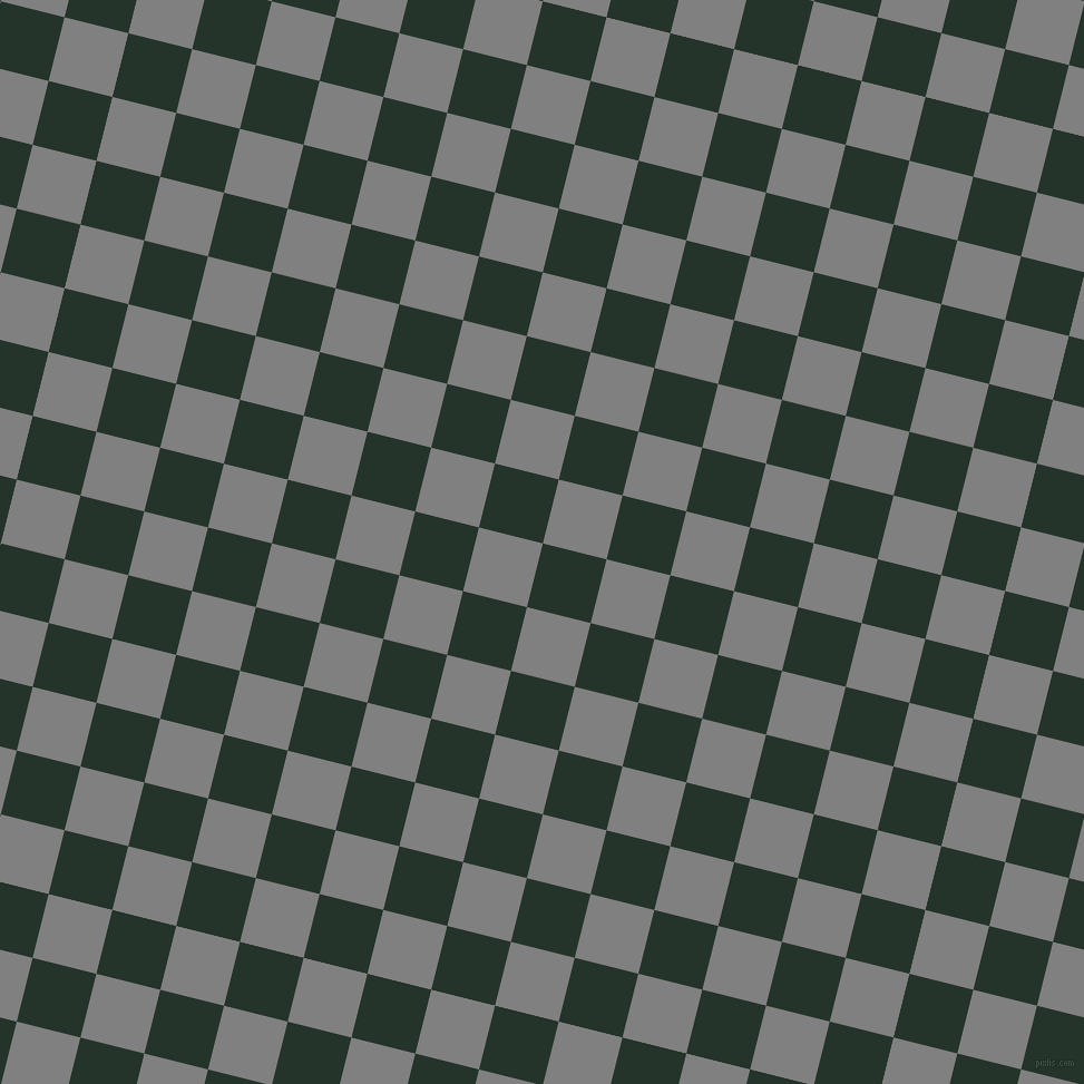 76/166 degree angle diagonal checkered chequered squares checker pattern checkers background, 59 pixel squares size, , Holly and Grey checkers chequered checkered squares seamless tileable