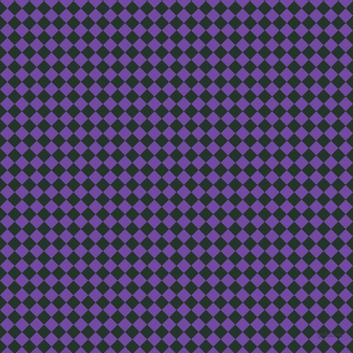 45/135 degree angle diagonal checkered chequered squares checker pattern checkers background, 15 pixel square size, , Holly and Studio checkers chequered checkered squares seamless tileable