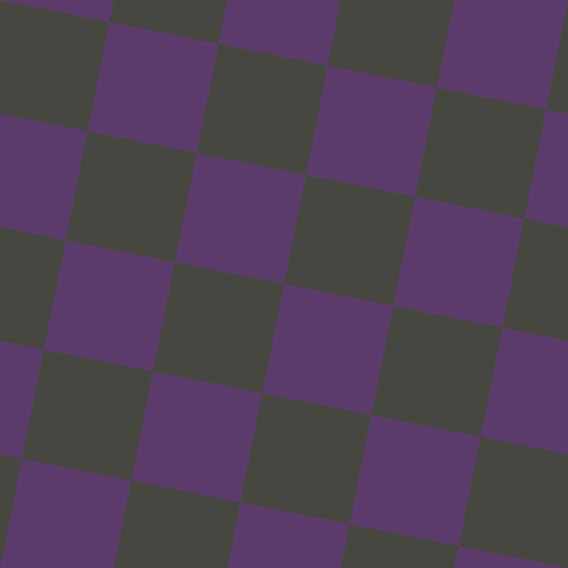 79/169 degree angle diagonal checkered chequered squares checker pattern checkers background, 157 pixel square size, , Honey Flower and Heavy Metal checkers chequered checkered squares seamless tileable
