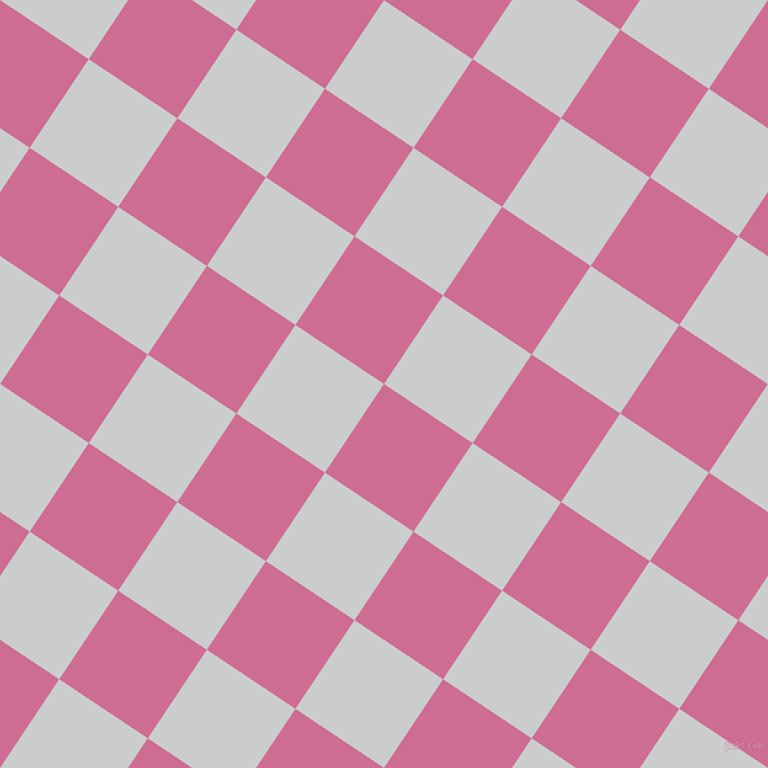 56/146 degree angle diagonal checkered chequered squares checker pattern checkers background, 98 pixel square size, , Hopbush and Iron checkers chequered checkered squares seamless tileable