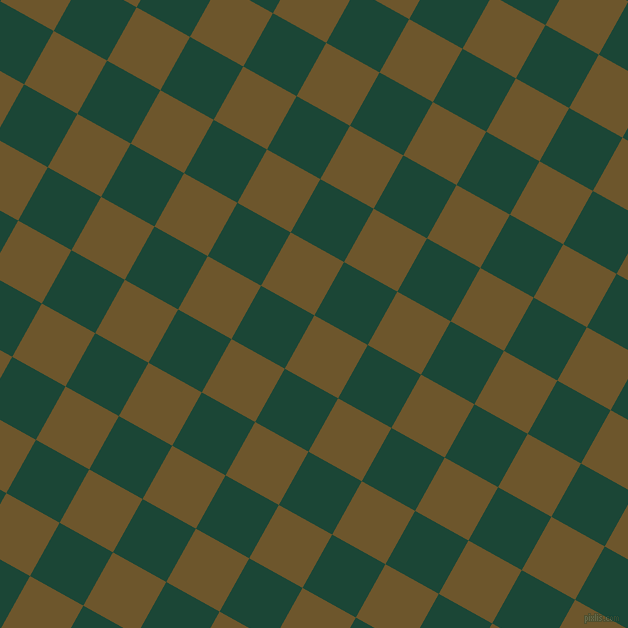 61/151 degree angle diagonal checkered chequered squares checker pattern checkers background, 61 pixel square size, , Horses Neck and Sherwood Green checkers chequered checkered squares seamless tileable