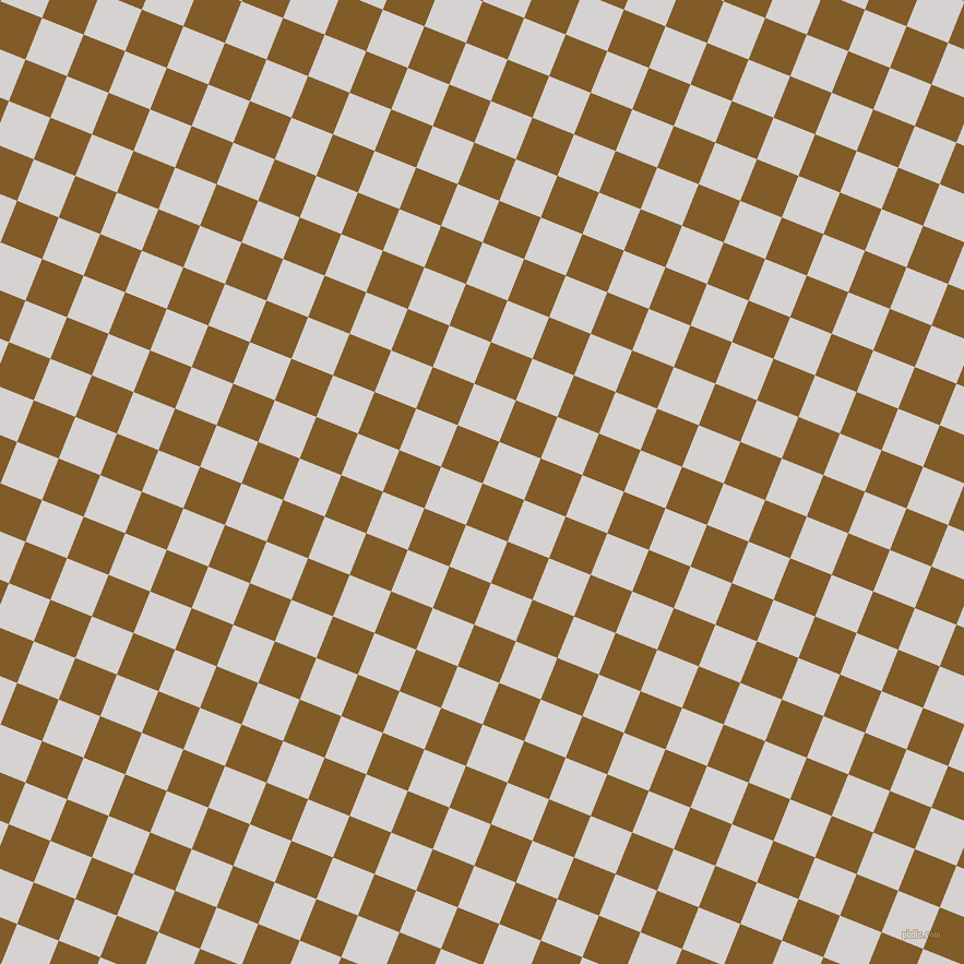 68/158 degree angle diagonal checkered chequered squares checker pattern checkers background, 41 pixel square size, , Hot Curry and Mercury checkers chequered checkered squares seamless tileable