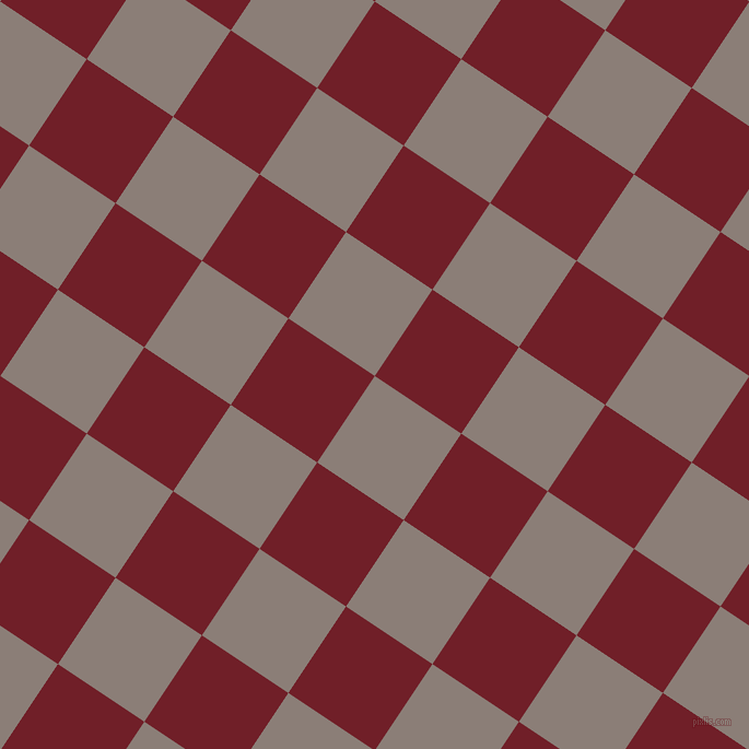 56/146 degree angle diagonal checkered chequered squares checker pattern checkers background, 95 pixel squares size, , Hurricane and Red Berry checkers chequered checkered squares seamless tileable