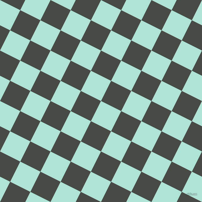 63/153 degree angle diagonal checkered chequered squares checker pattern checkers background, 78 pixel squares size, , Ice Cold and Armadillo checkers chequered checkered squares seamless tileable
