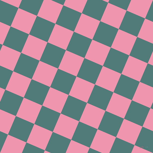 67/157 degree angle diagonal checkered chequered squares checker pattern checkers background, 81 pixel square size, , Illusion and Breaker Bay checkers chequered checkered squares seamless tileable