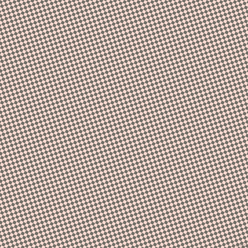 63/153 degree angle diagonal checkered chequered squares checker pattern checkers background, 10 pixel square size, , Ironside Grey and Pippin checkers chequered checkered squares seamless tileable