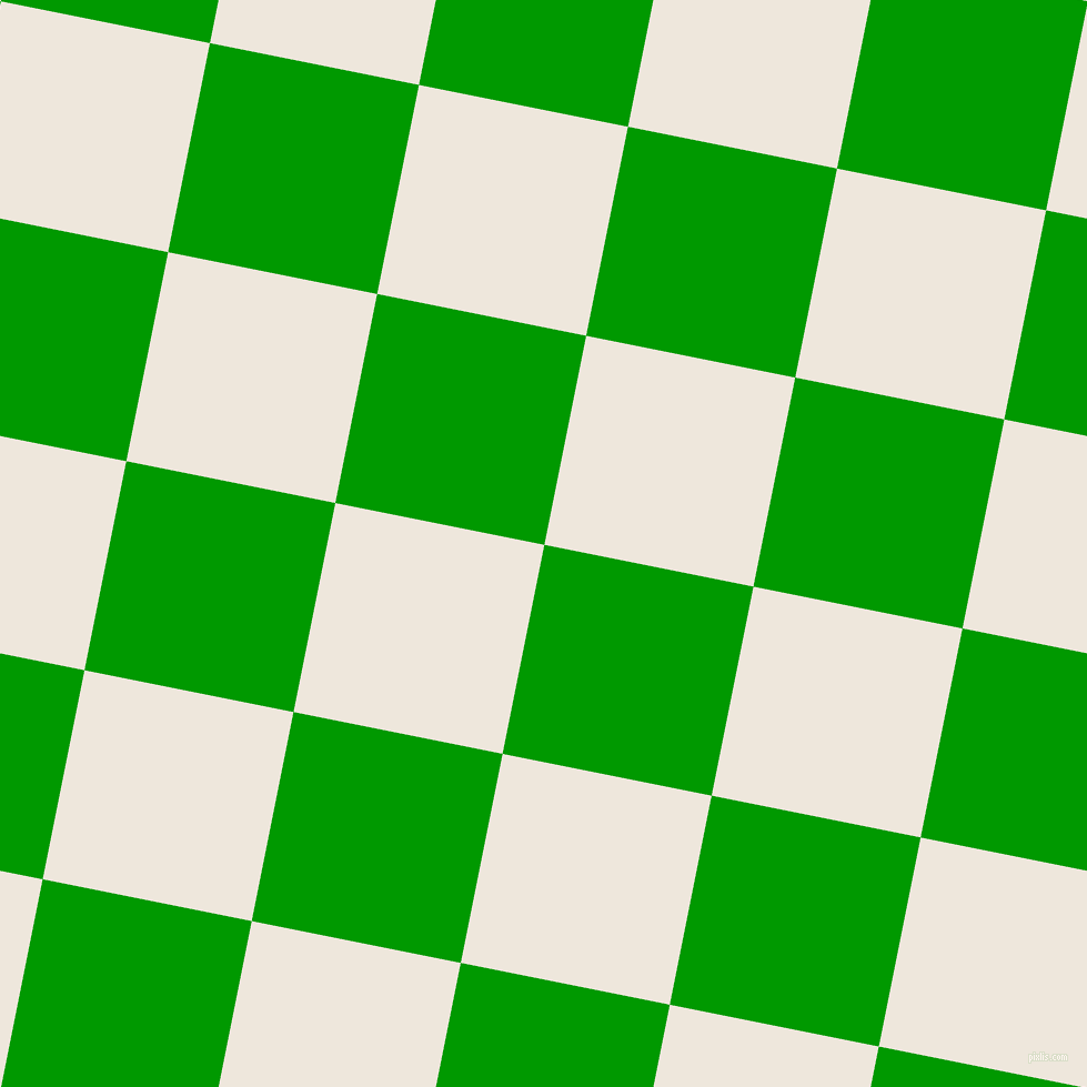 79/169 degree angle diagonal checkered chequered squares checker pattern checkers background, 192 pixel squares size, , Islamic Green and White Linen checkers chequered checkered squares seamless tileable
