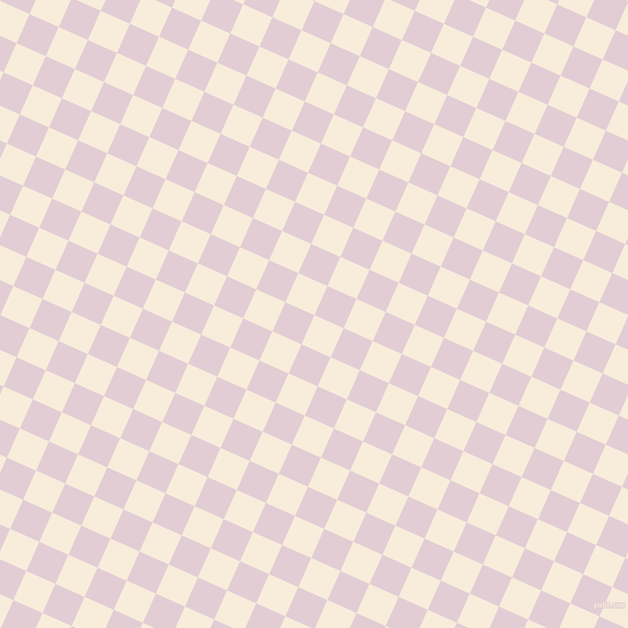 66/156 degree angle diagonal checkered chequered squares checker pattern checkers background, 36 pixel square size, , Island Spice and Prim checkers chequered checkered squares seamless tileable
