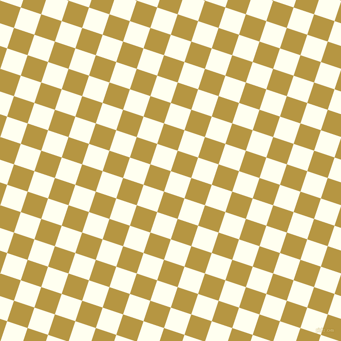 72/162 degree angle diagonal checkered chequered squares checker pattern checkers background, 42 pixel squares size, , Ivory and Roti checkers chequered checkered squares seamless tileable