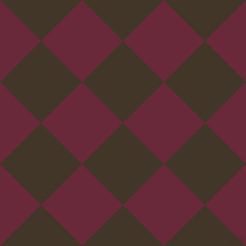 45/135 degree angle diagonal checkered chequered squares checker pattern checkers background, 118 pixel squares size, , Jacko Bean and Siren checkers chequered checkered squares seamless tileable