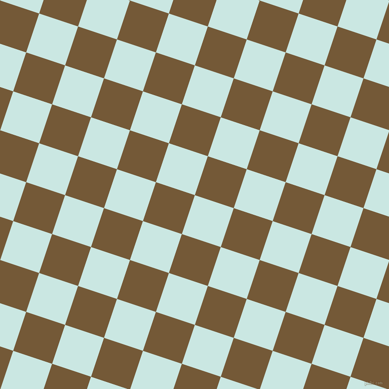 72/162 degree angle diagonal checkered chequered squares checker pattern checkers background, 81 pixel square size, , Jagged Ice and Shingle Fawn checkers chequered checkered squares seamless tileable