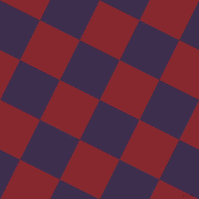 63/153 degree angle diagonal checkered chequered squares checker pattern checkers background, 151 pixel square size, , Jagger and Flame Red checkers chequered checkered squares seamless tileable