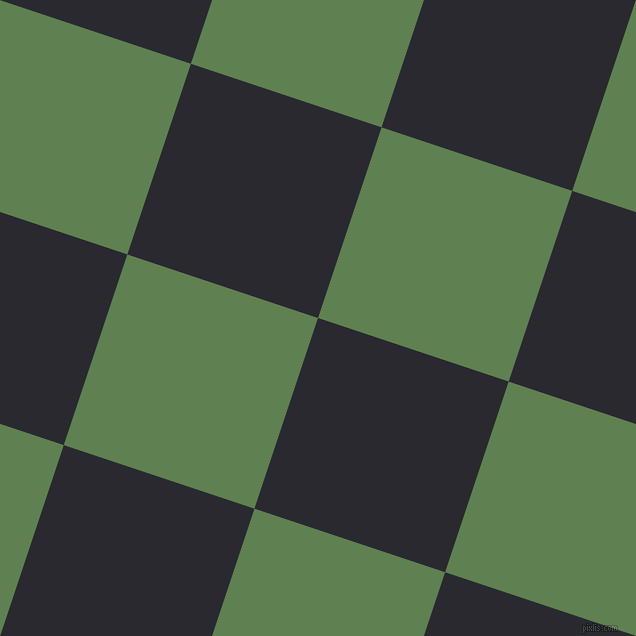 72/162 degree angle diagonal checkered chequered squares checker pattern checkers background, 201 pixel squares size, , Jaguar and Glade Green checkers chequered checkered squares seamless tileable