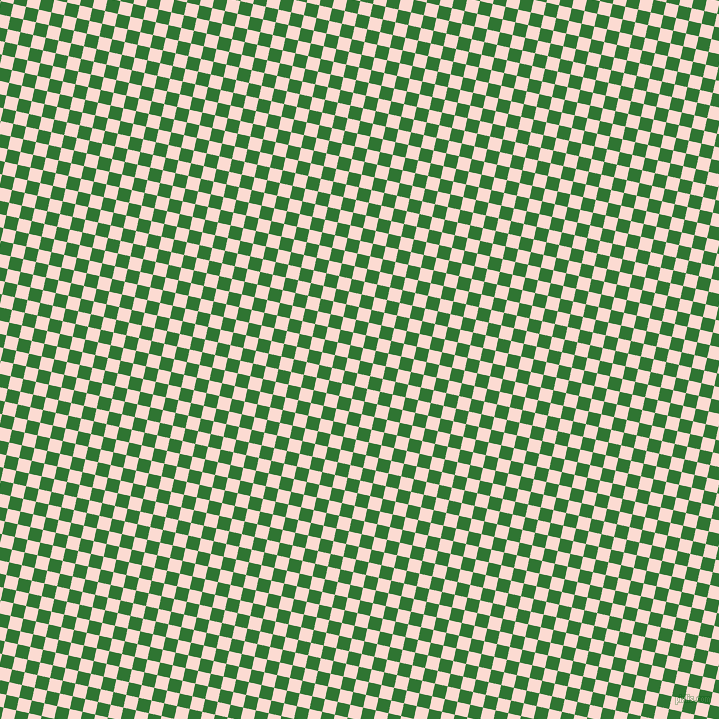 77/167 degree angle diagonal checkered chequered squares checker pattern checkers background, 13 pixel square size, , Japanese Laurel and Pippin checkers chequered checkered squares seamless tileable