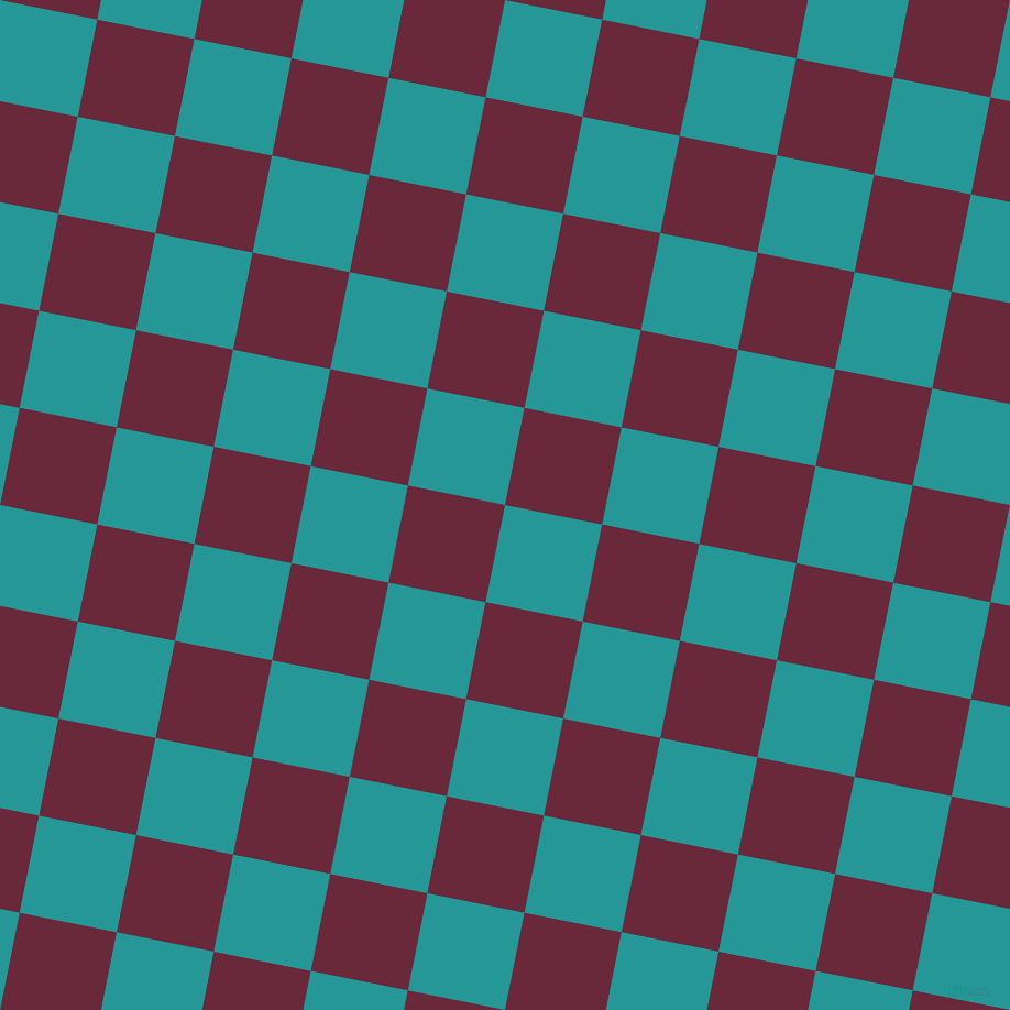 79/169 degree angle diagonal checkered chequered squares checker pattern checkers background, 90 pixel square size, , Java and Siren checkers chequered checkered squares seamless tileable
