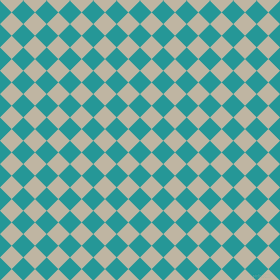 45/135 degree angle diagonal checkered chequered squares checker pattern checkers background, 33 pixel squares size, , Java and Tea checkers chequered checkered squares seamless tileable