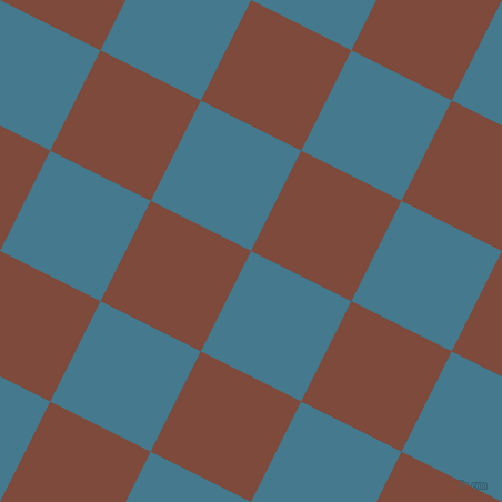 63/153 degree angle diagonal checkered chequered squares checker pattern checkers background, 101 pixel square size, , Jelly Bean and Nutmeg checkers chequered checkered squares seamless tileable