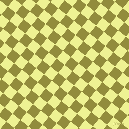 51/141 degree angle diagonal checkered chequered squares checker pattern checkers background, 34 pixel square size, , Jonquil and Highball checkers chequered checkered squares seamless tileable