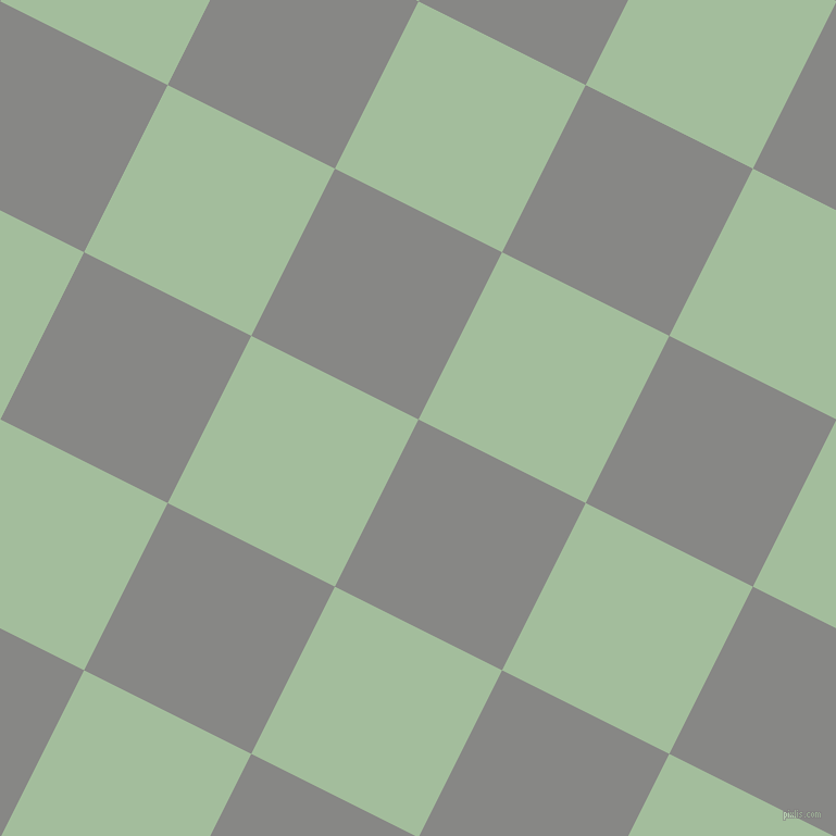 63/153 degree angle diagonal checkered chequered squares checker pattern checkers background, 172 pixel squares size, , Jumbo and Spring Rain checkers chequered checkered squares seamless tileable