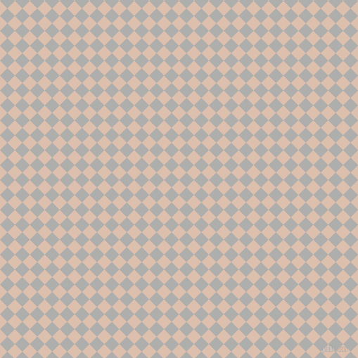 45/135 degree angle diagonal checkered chequered squares checker pattern checkers background, 15 pixel square size, , Just Right and Bombay checkers chequered checkered squares seamless tileable