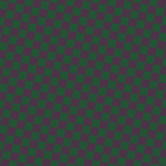 79/169 degree angle diagonal checkered chequered squares checker pattern checkers background, 28 pixel squares size, , Kaitoke Green and Loulou checkers chequered checkered squares seamless tileable