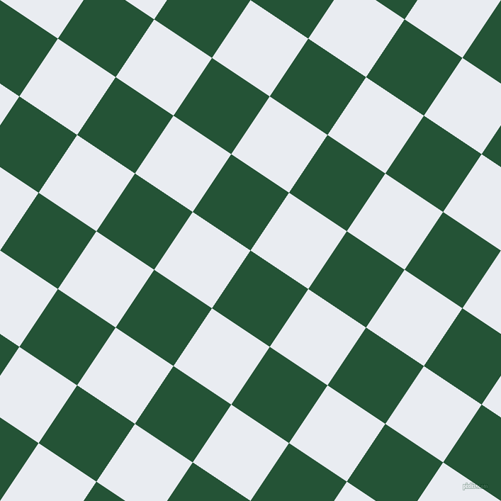 56/146 degree angle diagonal checkered chequered squares checker pattern checkers background, 98 pixel squares size, , Kaitoke Green and Solitude checkers chequered checkered squares seamless tileable