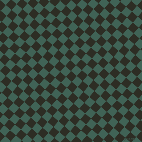 49/139 degree angle diagonal checkered chequered squares checker pattern checkers background, 25 pixel squares size, , Karaka and Stromboli checkers chequered checkered squares seamless tileable