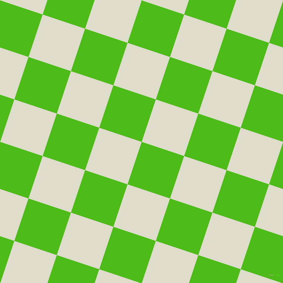 72/162 degree angle diagonal checkered chequered squares checker pattern checkers background, 148 pixel squares size, , Kelly Green and Green White checkers chequered checkered squares seamless tileable