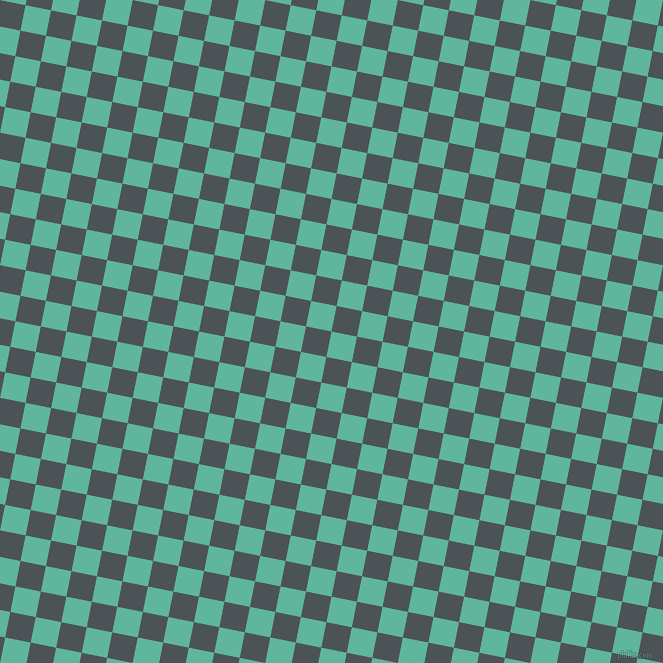 79/169 degree angle diagonal checkered chequered squares checker pattern checkers background, 26 pixel square size, , Keppel and Trout checkers chequered checkered squares seamless tileable