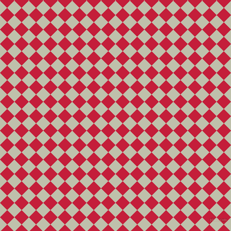 45/135 degree angle diagonal checkered chequered squares checker pattern checkers background, 21 pixel squares size, , Kidnapper and Cardinal checkers chequered checkered squares seamless tileable