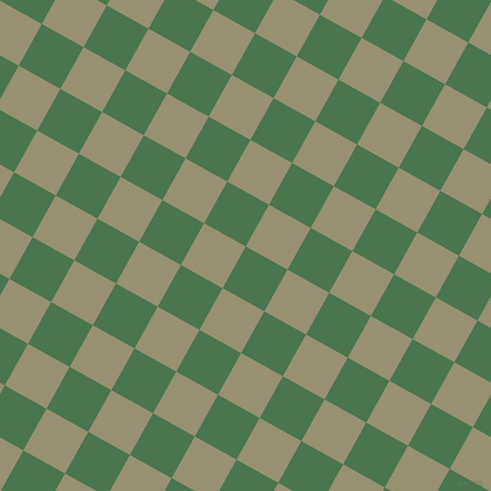 61/151 degree angle diagonal checkered chequered squares checker pattern checkers background, 69 pixel squares size, , Killarney and Gurkha checkers chequered checkered squares seamless tileable