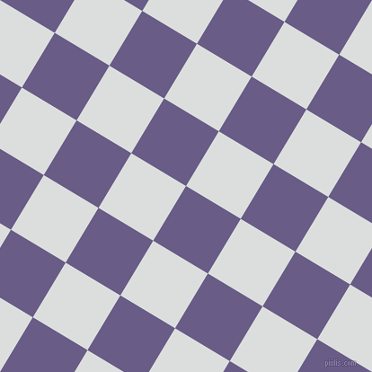 59/149 degree angle diagonal checkered chequered squares checker pattern checkers background, 71 pixel square size, , Kimberly and Athens Grey checkers chequered checkered squares seamless tileable