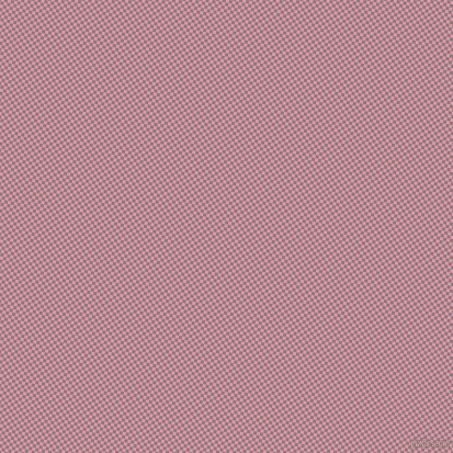 79/169 degree angle diagonal checkered chequered squares checker pattern checkers background, 3 pixel squares size, , Kobi and Hurricane checkers chequered checkered squares seamless tileable